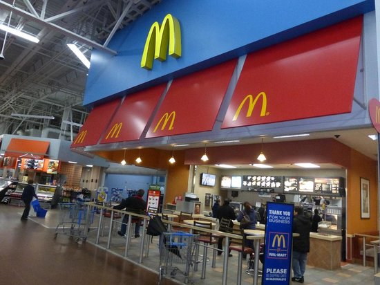 Franchise Industry News