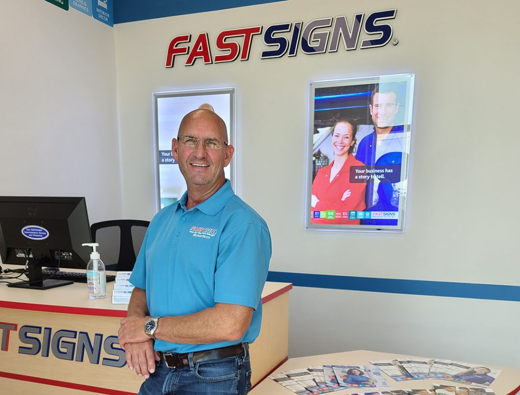 Franchise Industry Trends and Franchise industry news