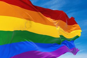 Franchising Pride Council
