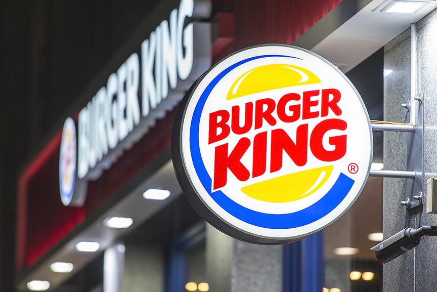 Burger King Foundation Scholarships