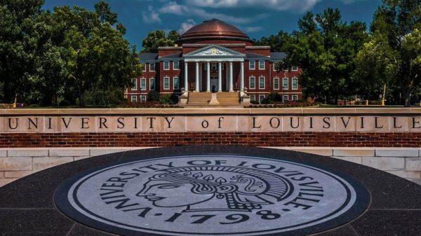 University of Louisville Center for Global Franchise Excellence