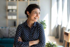 mindfulness tips for entrepreneurs