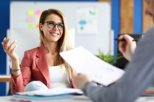 questions to ask a franchisor